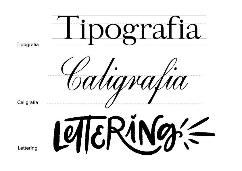 exemplos-tipografia-lettering-caligrafia